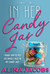 In Her Candy Jar by Alina Jacobs