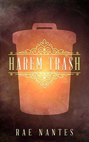 Harem Trash