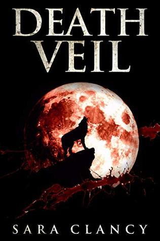 Death Veil (Banshee #6)