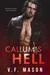 Callum's Hell