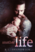 Another Life by K.L. Shandwick