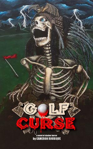 Golf Curse