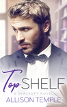 Top Shelf (Seacroft, #1)