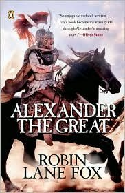 Usborne Young Reading Audio Set Level 3-01 : Alexander the Great