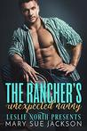 The Rancher's Unexpected Nanny
