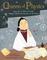 Queen of Physics by Teresa Robeson