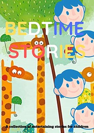 bedtime story for kids_The Legend of the Mafumeira (childrens books): ( fun bedtime stories for kids -Perfect for Bedti)