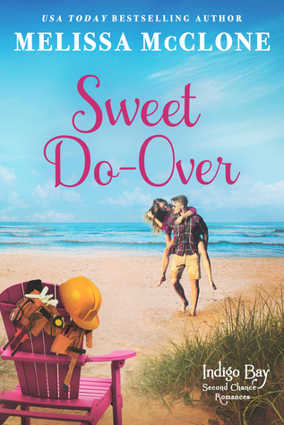 Sweet Do-Over by Melissa McClone