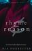 Rhyme & Reason by Nia Forrester