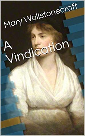 A Vindication