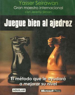Juegue bien al ajedrez