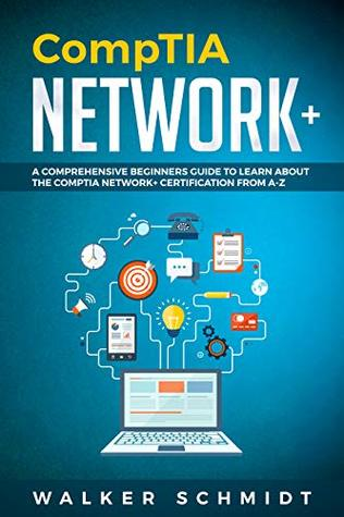 Network+ Certification Ebook