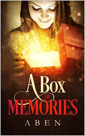 A Box Of Memories