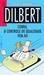 Dilbert Nº 1 - Corra, O Controle de Qualidade Vem Aí!