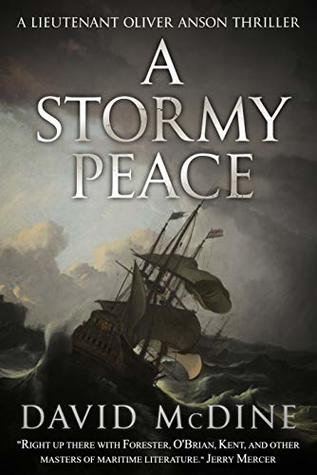 A Stormy Peace