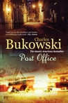 Post Office audiobook download free
