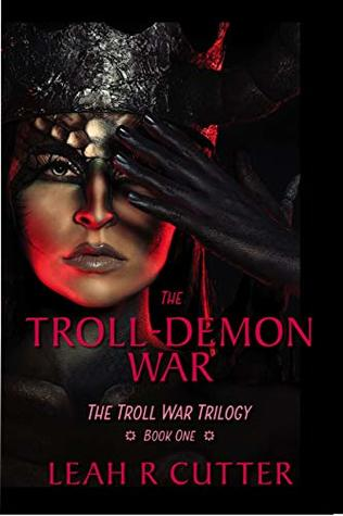 The Troll-Demon War
