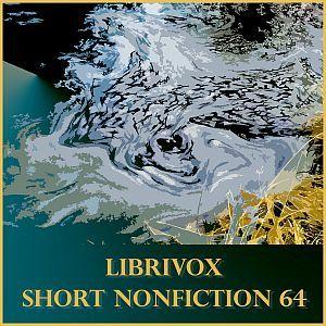 Short Nonfiction Collection, Vol. 064