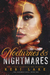 Nocturnes & Nightmares (The Sandman Duet, #1) by Keri Lake