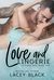 Love and Lingerie by Lacey Black