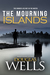The Mourning Islands