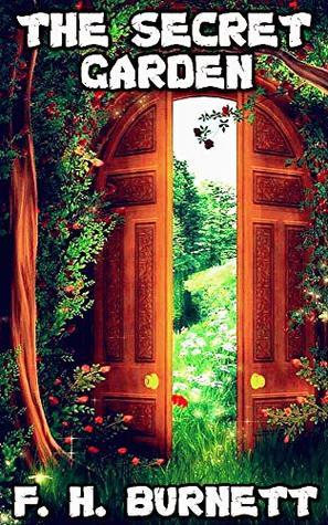 The Secret Garden: