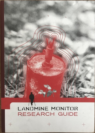 Landmine Monitor Research Guide