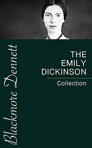 The Emily Dickinson Collection