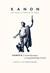 Gresskarifiseringen av den guddommelige Claudius by Seneca