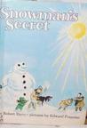 Snowman's Secret