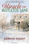 Miracle on Mistletoe Lane