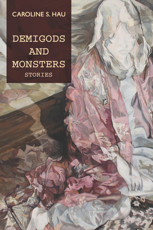 Demigods And Monsters Ebook