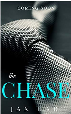 The Chase: A billionaire searches for love. (DOM DIARIES Book 2)