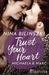 Trust Your Heart (Philadelphia Love Storys, #3
