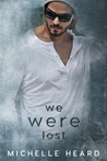 We Were Lost (Southern Heroes #5)