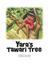 Yara's Tawari Tree (Book 1)