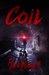 Coil by Ren Warom