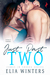 Just Past Two by Elia Winters