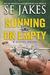 Running on Empty (Havoc, #3)