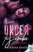 Under the Scrubs by Katerina Baker