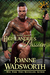 Highlander's Passion by Joanne Wadsworth