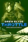 Throttle (Savage Disciples MC #6.5)