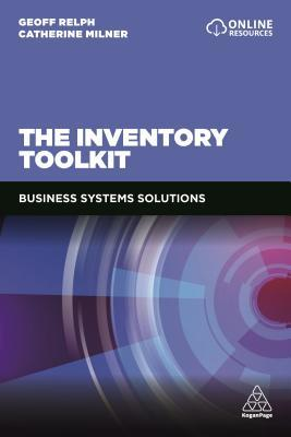 The Inventory Toolkit: Business Systems Solutions