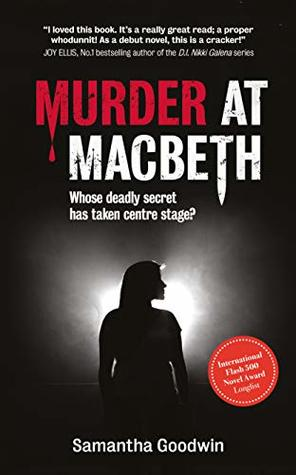 Murder at Macbeth