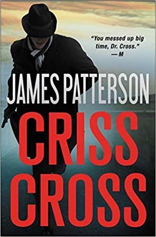 Download eBook Criss Cross by James Patterson [PDF/ePub/MOBI