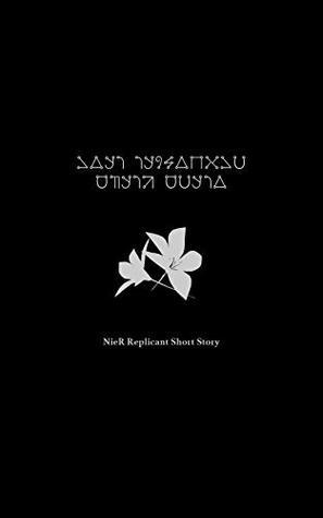 NieR Replicant Short Story