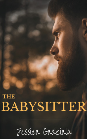 The Babysitter (Professionals, #5)