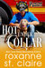Hot Under the Collar (The Dogmothers, #1)