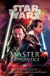 Master and Appren...