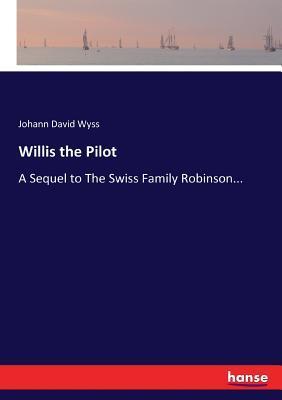 Willis the Pilot